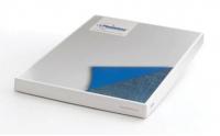 Пресс-тест Phadebas® Forensic A4